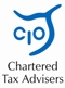 Chartered Tax Advisers Logo